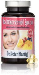 HSE24 Nachtkerzenöl Spezial, 200 + 10 Kps.