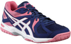 Asics Gel Hunter 3 Indoor Women