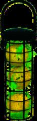 Esschert design Vetbollenautomaat l8b22h6cm