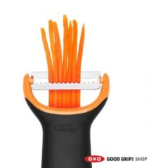 OXO GOOD GRIPS - Fruit & Groenten - Julienne Dunschiller Prep