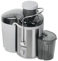 Mesko 4126 - Juicer - extractor - 600 Watt