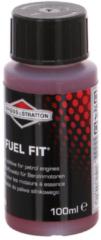 Briggs & Stratton fuelfit 100 ml für Rasenmäher 992380