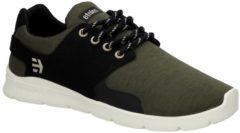 Etnies Scout XT Sneakers Women