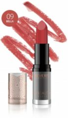 REVERS® HD Beauty Lipstick- 09 Bella