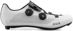 Fizik Aria R3 schoenen Heren wit/zwart Schoenmaat 41