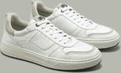 Democrata - BOLD Sneaker Wit