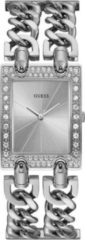 Guess Watches MOD HEAVY METAL W1121L1