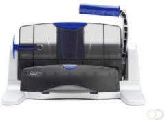 Rexel Lite Touch Verticale Perforator