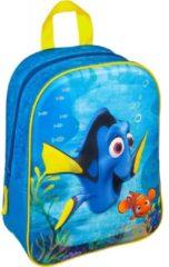 Undercover Kindergartenrucksack 3D Finding Dory Undercover FDCW finding dory