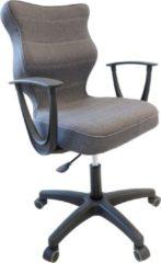 Good Chair Kantoorstoel Norm Ergonomisch Donkergrijs Ba-b-6-b-c-fc33-b