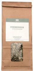 Pigge Kruidenthee Stoomkruiden (100g)