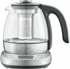 Sage the Smart Tea Infuser Compact