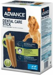 Affinity Advance Advance Dental Care Stick Medium - 720 g