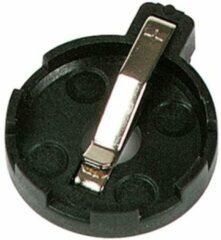 Velleman Batterijhouder Voor Lithiumcel Ø 19Mm (Cr2032)