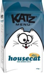 Katz Menu Housecat 2 kg