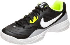 Nike Tennisschuh »Court Lite«