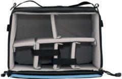 F-Stop Gear - Pro Small - Fototas zwart