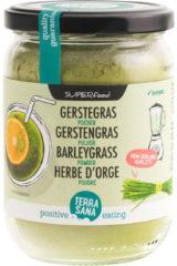 Terrasana Gerstegramas poeder - 130 gram - Voedingssupplement