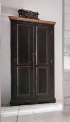 SIT Schrank »Corsica«, mit zwei Türen , Höhe 180 cm