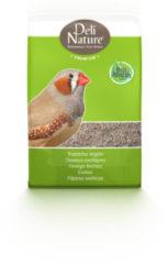 Deli Nature Premium Tropische Vogel 4 kg