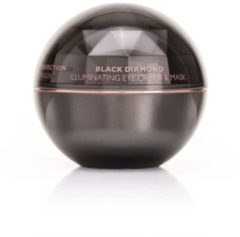 Peter Schmidinger Illumination Eye Cream & Mask