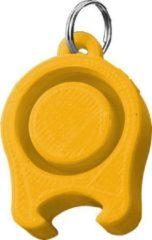 Gele Festicap® Plus Yellow