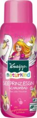 Kneipp badschuim Sea Princess (400 ml)