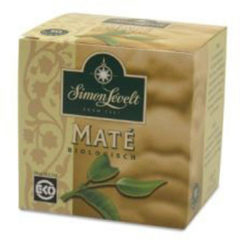 Simon Levelt Mate Thee Bio Envelop (10bui)