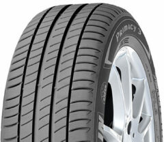 Michelin Primacy 3 215/60 R17 96H zomerband demo