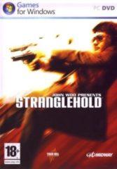 Activision Stranglehold - Windows