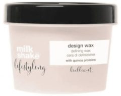 Milk_shake Milk shake Lifestyling Design Wax 100 ml