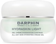 Darphin Hydraskin Light All Day Skin Hydrating gelcrème