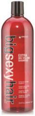 SexyHair - Big - Extra Big Volume Shampoo