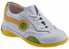 Witte Nette schoenen Chicco