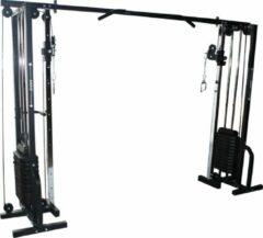 Cable crossover DIONE 2x80KG
