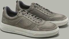 Democrata - BOLD Sneaker Grijs