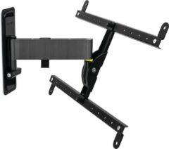 Erard EXO 600TW2 190,5 cm (75'') Zwart