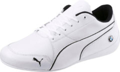 PUMA Sneaker »BMW MS Drift Cat 7«