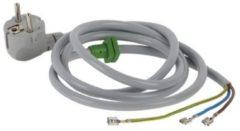 Bosch, Siemens Stromkabel für Waschmaschine 00497724