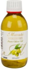 Mamado Pure Olive Oil 200ml