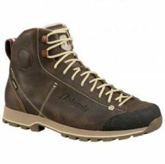Dolomite - Shoe Cinquantaquattro High Fg GTX - Sneakers maat 11, bruin