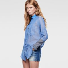 G-Star Raw dames blouse