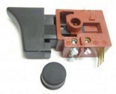 DeWALT Schalter-Kit für Schraubenzieher 249579-00