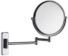 Duravit Specchio cosmetico
