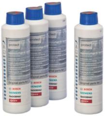Bosch, Siemens Reiniger für Geschirrspüler 00576333, 576333