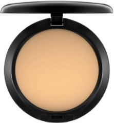 MAC Cosmetics Mac Studio Fix Powder Plus Foundation C40 15g