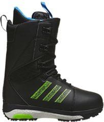 Adidas Snowboarding Tactical Boost - Snowboard Boots für Herren - Schwarz