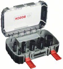 Bosch Professional accessoire Polijstschijf korrelgrootte 100