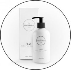 THE SOAPPHARMACY #041 BATHBALM GEL 250ML