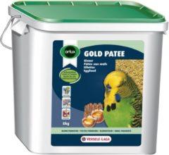Versele-Laga Orlux Gold Patee Parkiet - Vogelvoer - 5 kg